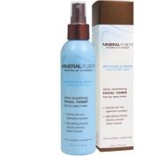 Mineral Fusion Natural Brands Skin Soothing Facial Toner, 180ml