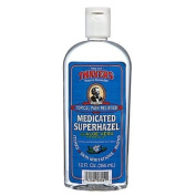 Thayers Medicated Superhazel with Aloe Vera -- 350ml