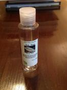 Tea Tree Floral Water / Hydrolat, Organic 100 Ml, 3.3 Oz , By Teliaoils