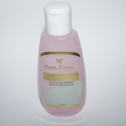 Diana Stalder Clean & Tone Lotion