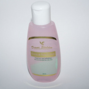 Diana Stalder Clean & Tone Lotion