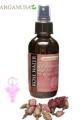 Rose Blossom Water Skin Toner 120ml