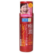 Hadalabo Gokyujyun Alpha Lotion 170ml