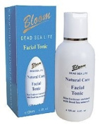 Facial Toner Deadsea -125ml