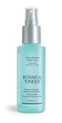Pharmagel Botanical Tonique Gentle Refining Facial Toner 90ml