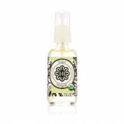 HollyBeth's Natural Luxury Marigold Toner 60ml