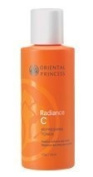 Oriental Princess Refreshing Toner 125 Ml. Thailand Product