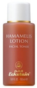Hamamelis Toner for impurities 150ml by Dr. Eckstein