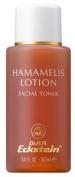 Hamamelis Toner for impurities 150ml by Dr. Eckstein