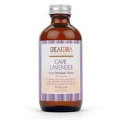 Shea Terra Organics Cape Lavender Pure Distillate Water