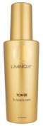 Luminique Age-Defying Toner - 90ml