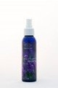 "Beeyoutiful ""Laveshmint Hydrating Toner-All Natural 120ml"