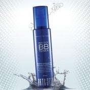 BRTC Perfect BB Toner 150ml