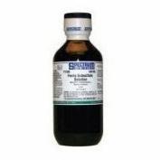 Medical Chemical Monsel's Solution, 60ml