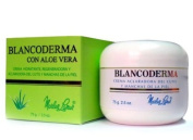 Skin Care Blancoderma Cream with Aloe Vera