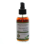 Moonessence Facial Balancing Toner, 240ml