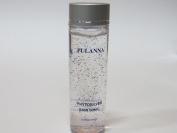 Phytosilver Skin Tonic