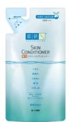 Hadalabo Medicated Skin Conditioner ( Refill ) 150ml
