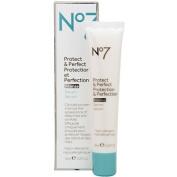 No7 Protect & Perfect Intense Beauty Serum