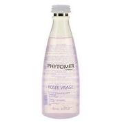 Phytomer Rosee Visage Toning Cleansing Lotion
