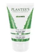 Planter's Aloe Vera Toning Milk 125ml