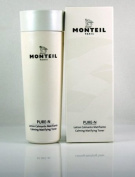 Monteil Paris Pure-N 200ml Calming Matifying Toner