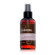 Cowgirl Skincare Desert Recovery Toner 120ml