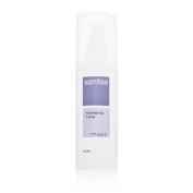 Sanitas Skincare Hydrating Toner 125 ml.