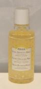 Perlier Orange Blossom & Honey Facial Liquid Cleansers