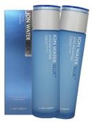 KOREAN COSMETICS, LG Household & Health Care_ LACVERT, Ion Water Vlue, Active Skin Softener 150ml (Essential, moist, long lasting ,Homme, Men's Skin)[001KR]