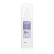 Sanitas Skincare Mild Medicated Toner 125 ml.