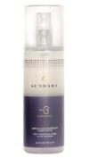 Sundari Omega 3 and Raspberry Tonic Water for Dry Skin