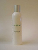 Get Real Hydrating Face Toner - 100% Natural - 180 Ml