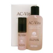 AC-Vita Anti Trouble Toning Water