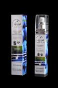 95% Certified Organic Moisturising Tonic