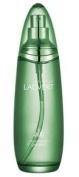 Korean Cosmetics_Lacvert Plant Water Gel Skin_130ml