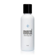 Revercel Clear-ifying Toner