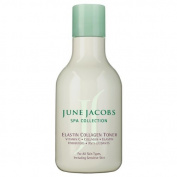 June Jacobs Spa Collection Elastin Collagen Toner Facial Astringents