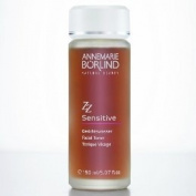 Annemarie Borlind ZZ Sensitive Facial Toner 150ml