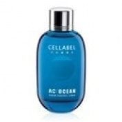 Cellabel Homme Ac Ocean Sebum Control Toner