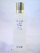 Alexandra de Markoff Luxury Skin Toner-With Aloe Vera And Comfrey 240ml
