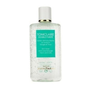 Toniclaire Skin Toner & Cleansing Gel (For Face & Eyes) - 200ml/6.66oz