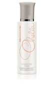 Chella Hydrating Tonic Mineralizing Mist with Amino Acids, 8 - Fluid Ounce