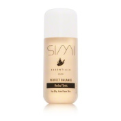 Simi Essentials Perfect Balance Herbal Tonic, 180ml