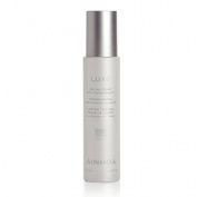 AINHOA Luxe Facial Tonic, 5.2 Fluid Ounce