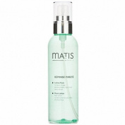 Matis Paris Pure Lotion - Toner 200ml