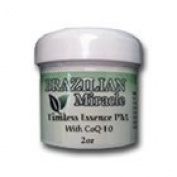 Coq10 Anti Wrinkle Anti Ageing Night Repair Skin Cream