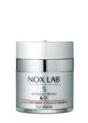 Korean Cosmetics_Isa Knox Nox Lab Retinol Cream_50ml