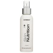 Skin Nutrition Alpha Lipoic Acid Toner Spritz 120ml