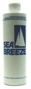 Sea Breeze Astringent 355 ml